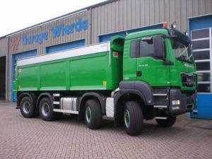 TGS-43_440-8x8-WS-voor-W_A_-Enzler-Zn_-Aalsmeer